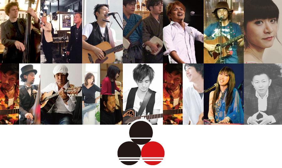 Live14