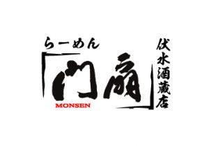 monsenlogo